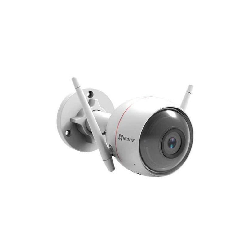 Camera Wifi 2 MegaPixel CS-CV310-(A0-1B2WFR) (1080P)