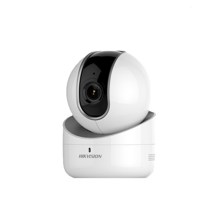 Camera Hikvision IP Robot Cube Wifi DS-2CV2Q21FD-IW